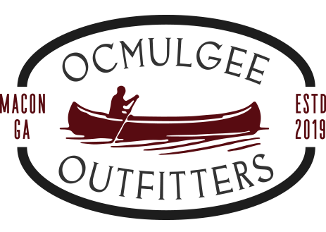 Ocmulgee Outfitters